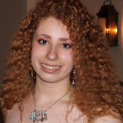ZERENA's avatar