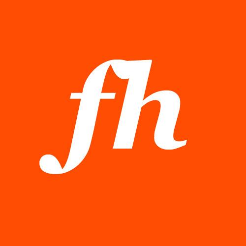 francoishurtaud's avatar