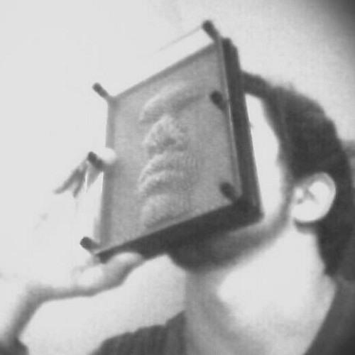 bustyaaron's avatar