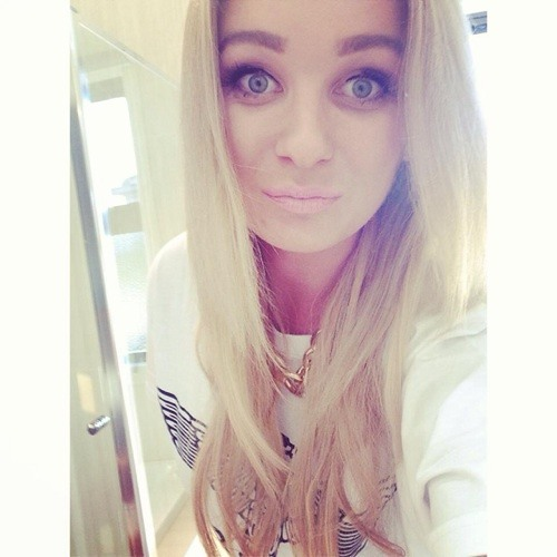 ashleighdoherty.'s avatar