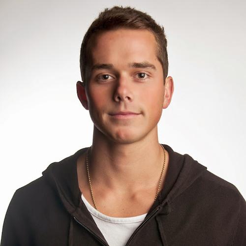MarkE Miller's avatar