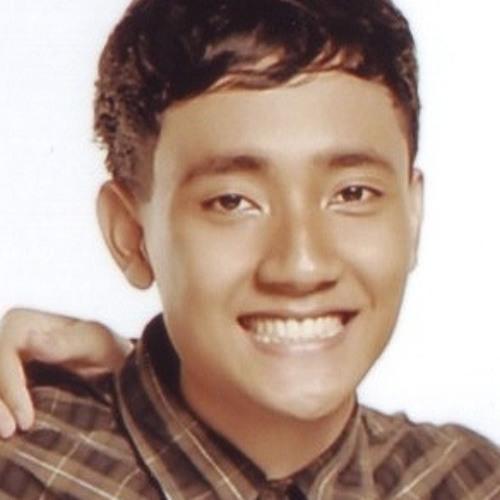 Luthfi Muhammad's avatar