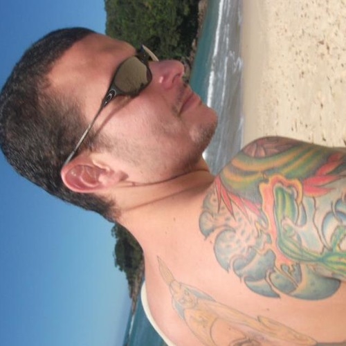 Romulo Dias 11's avatar