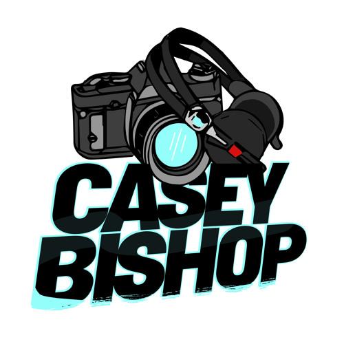 DjCaseyBishop's avatar