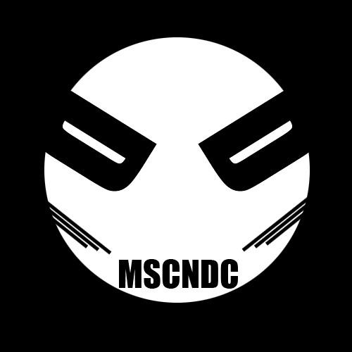 MSCNDC (Misconduct)'s avatar