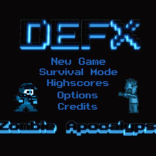 DeFx's avatar