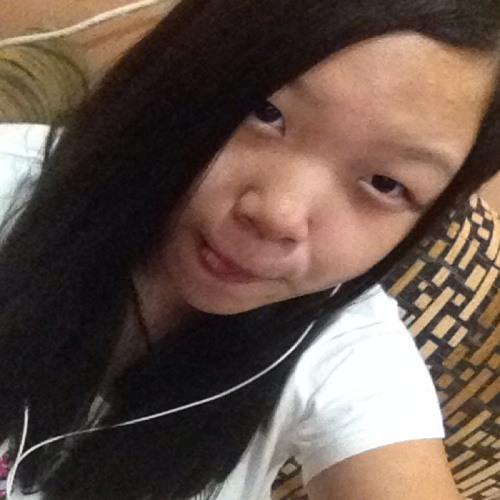 zhi ying soh's avatar