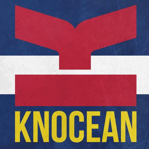 Knocean's avatar