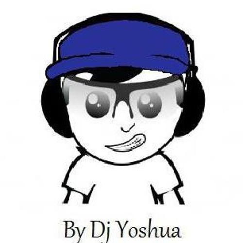 Jhossef Santos's avatar