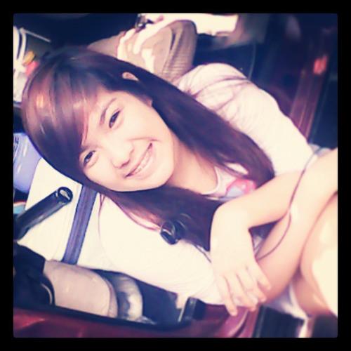 Patty Anne Bautista's avatar