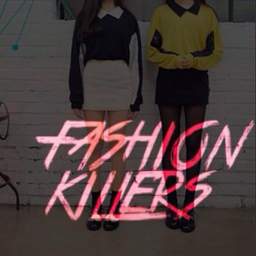 The Fashion Killers's avatar