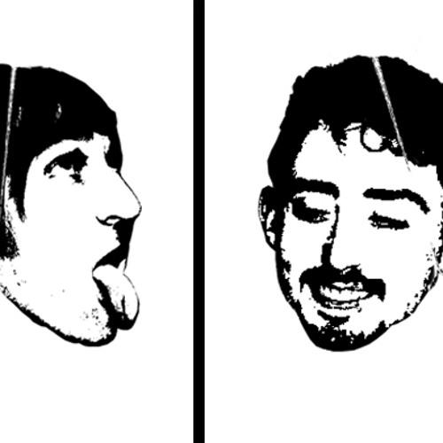 HiGH aNXieTY's avatar
