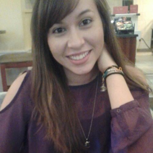 Vanessa Tellez Silva's avatar