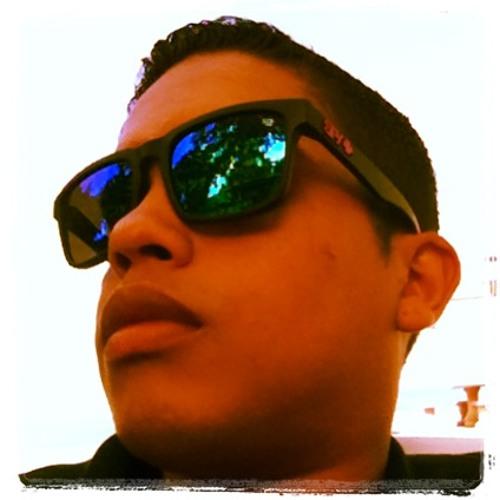 Argenis J Torres O's avatar