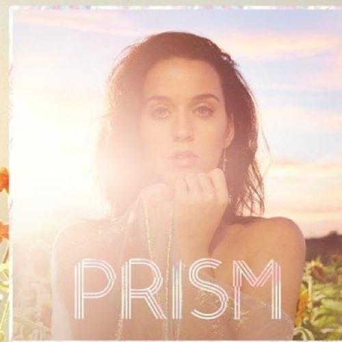 prisssmm's avatar