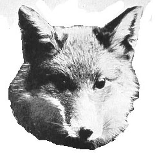 OCTONAUT's avatar