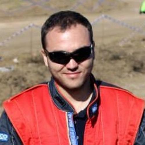 Burak Sarıkaya 1's avatar
