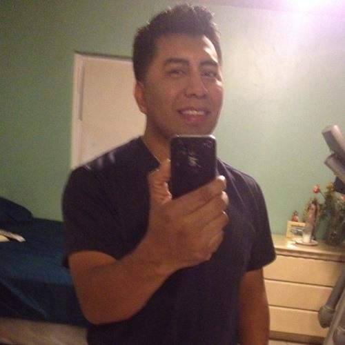 Nestor rocha's avatar