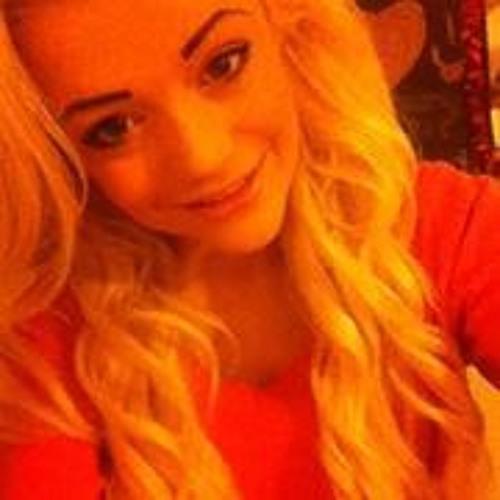 Jessy Craig's avatar