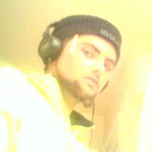 $tiiiiv in's avatar