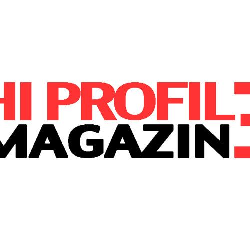 HI Profile Radio's avatar