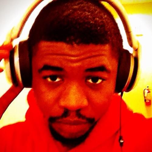 D billz (SonOfTheCity)'s avatar