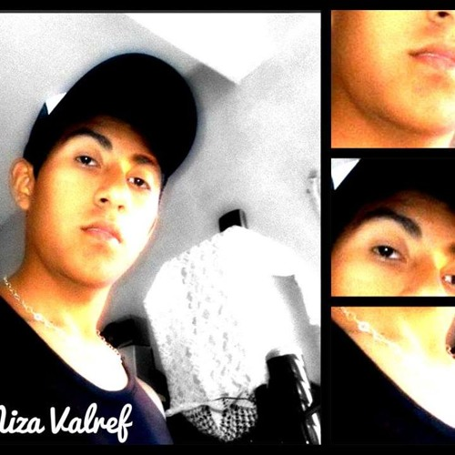 Miza Beat's avatar