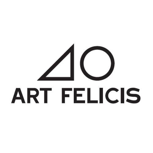 art felicis's avatar