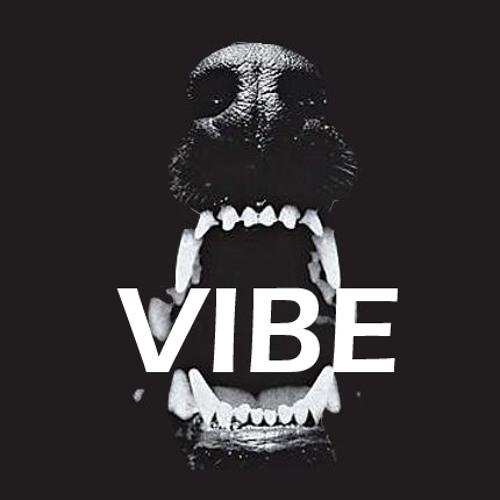 truVibe's avatar