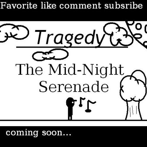 LifesATragedy's avatar