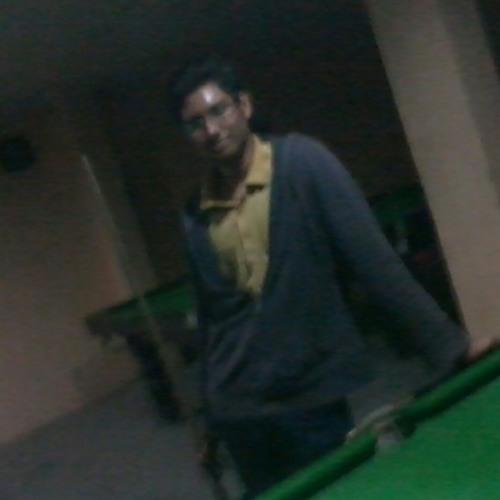 bhargav_reddy's avatar
