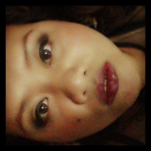 Mon premier blog