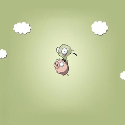 Gary Kim's avatar