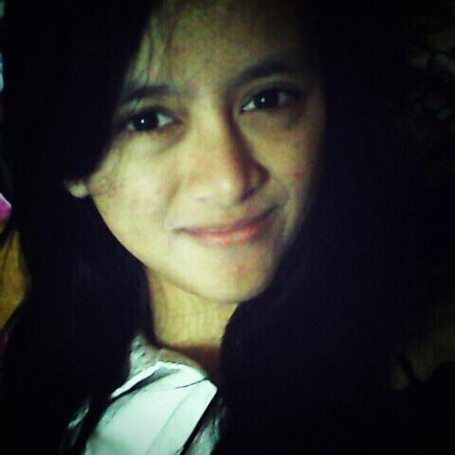 Amalia Nawang Wulan's avatar
