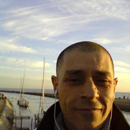 lo Mirallès's avatar