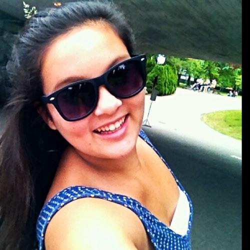 Sarah_Chels's avatar