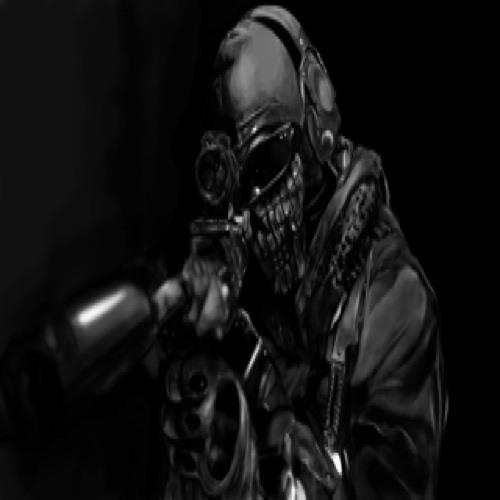 Ali Bomaye 521's avatar