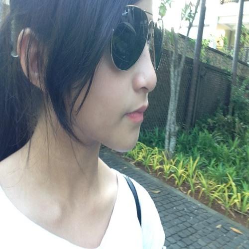 Yay_itskiana's avatar