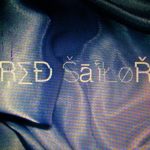 Red Sailor's avatar