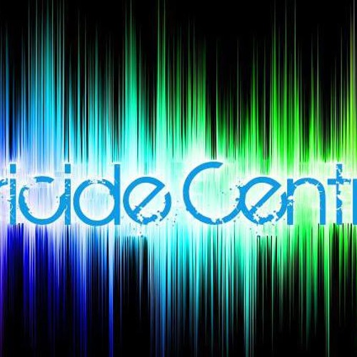 LyricideCentral's avatar