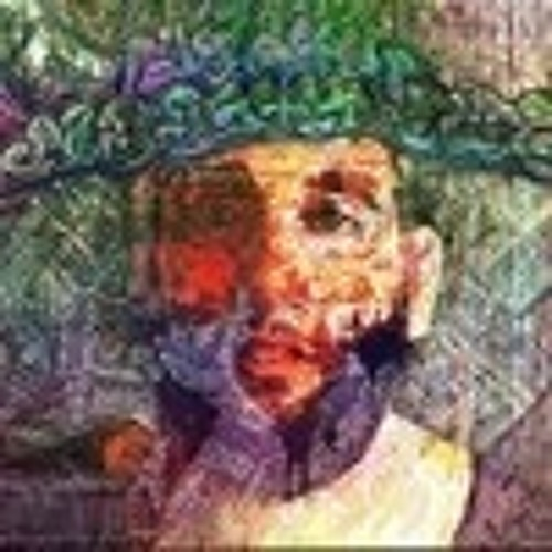 Clement Perichon Roche's avatar