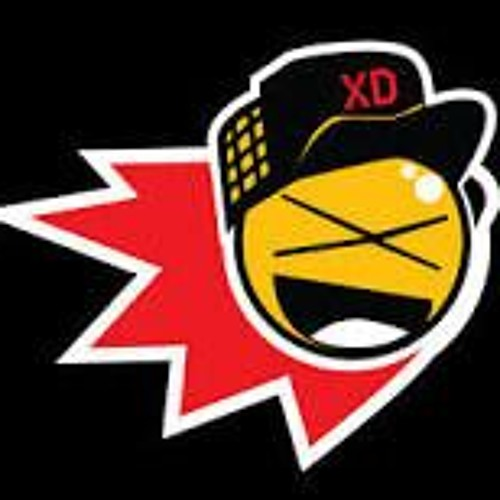 xXOskarXx Nice's avatar