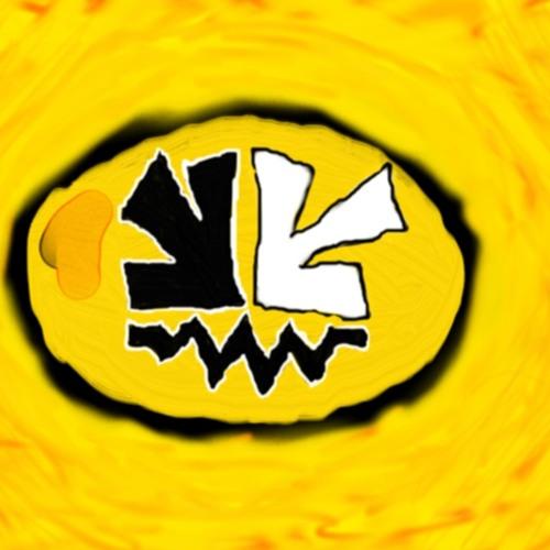 .SOUR.'s avatar