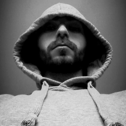 Mihai Diaconu's avatar