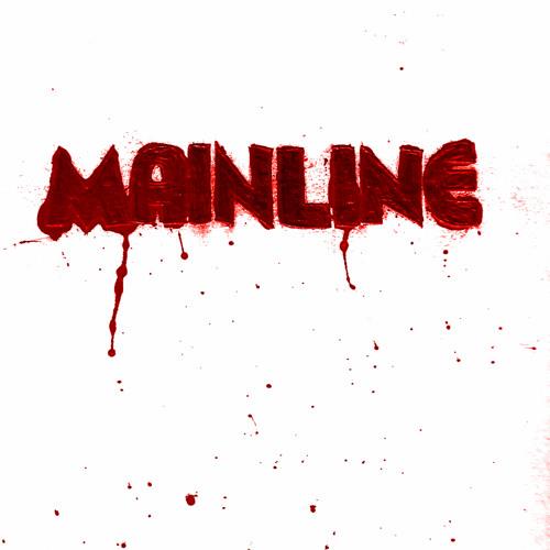 bandamainlinebr's avatar