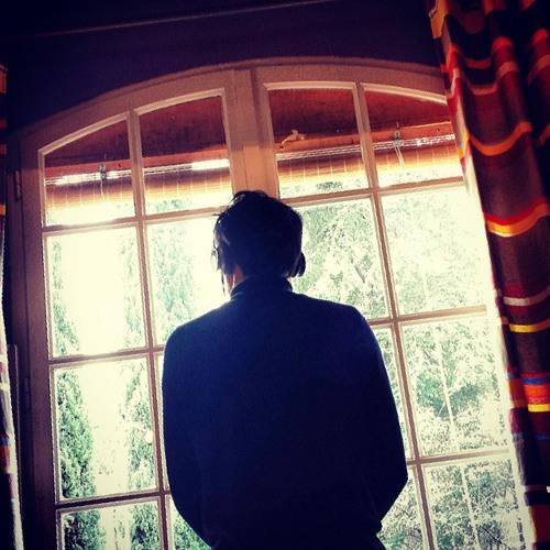 Julio Marley 1's avatar