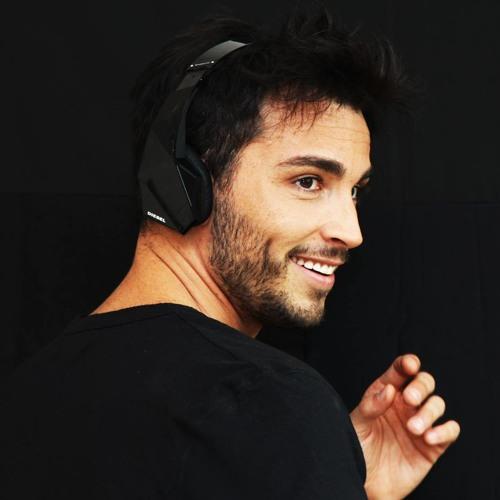 fabiodevivo's avatar