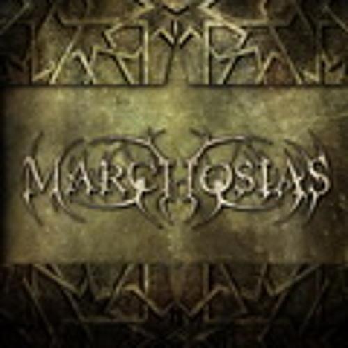 marchosias's avatar