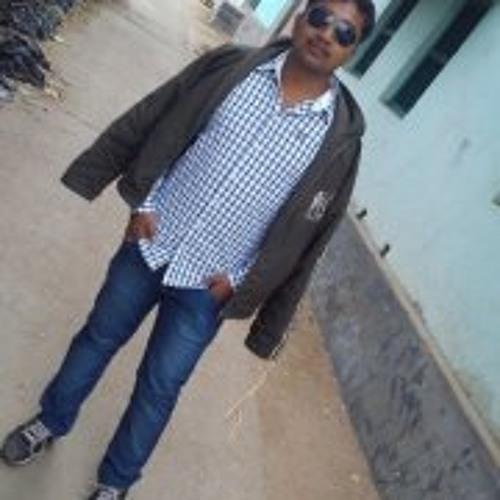 Chandan Singh 19's avatar