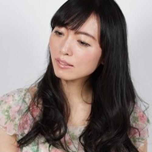 aki taekawa's avatar